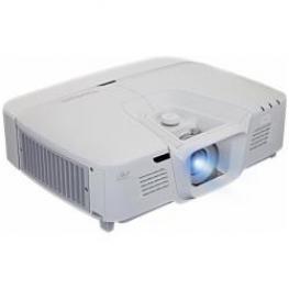 Proyector 1080P Viewsonic