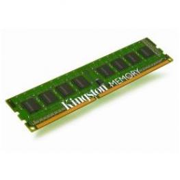 Ram Dimm 8Gb Ddr3 1333Mhz Non-Ecc