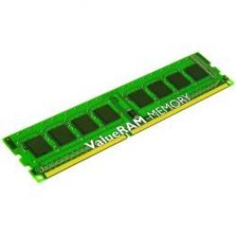 Ram Dimm 8Gb Ddr3 1600Mhz