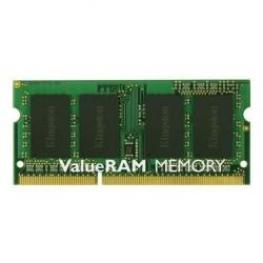 Ram Sodimm 4Gb Ddr3 1333Mhz Sr