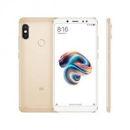 Smartphone Xiaomi Redmi Note 5 5,99 Octa Core 3 Gb Ram 32 Gb