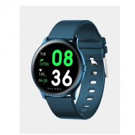 Reloj Xplora Activity Band Azul