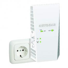 Repetidor Mesh Wifi 6   Ac1750