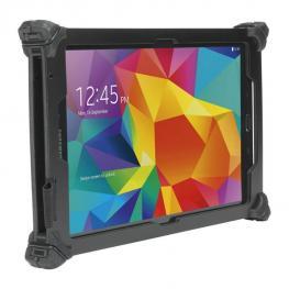 Resist Pack Case Galaxy Tab A6 10.1