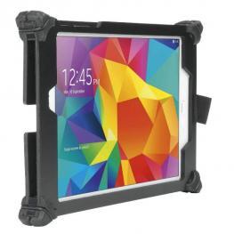 Resist Pack Case Galaxy Tab S2 9.7