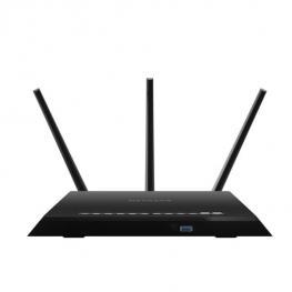 Router Wifi Inteligente Nighthawk