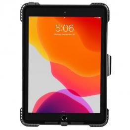 Safeport Case For Ipad 10.2 Black
