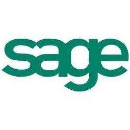 Sage Irpf Elite