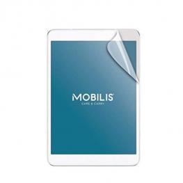 Screen Protector  Galaxy Tab A10.5