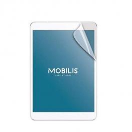 Screen Protector  Galaxy Tab S4
