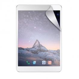 Screen Protector Matte Ipad Mini 4