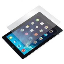 Screen P/tector Ipad 5 Genera