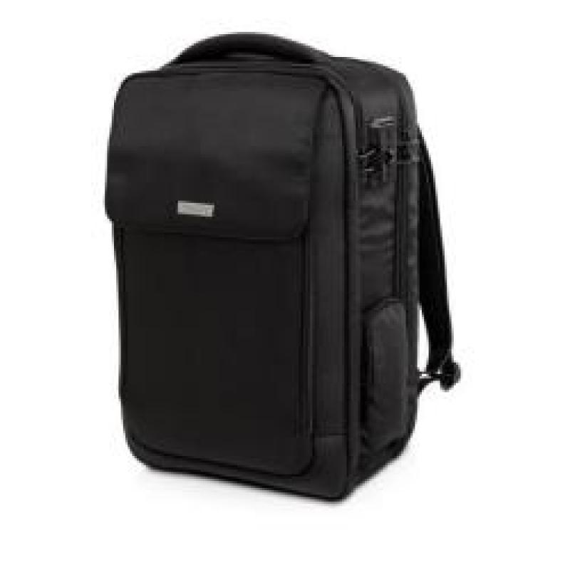 Securetrek 17  Overnight Backpack