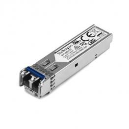 Sfp 1000Base-Lx Mono Lc 10Km