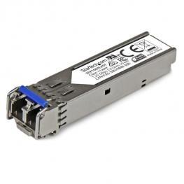 Sfp Lc Mono 1000Base-Lx 10Km