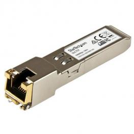 Sfp Rj45 1Gbps Compatible Glct
