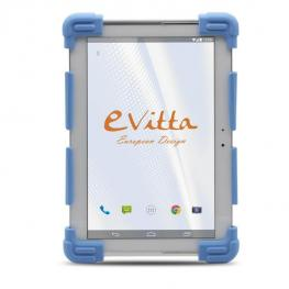 Silicone Tablet Protector 9.7/12