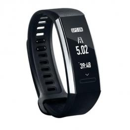 Smart Band 2 Pro Black