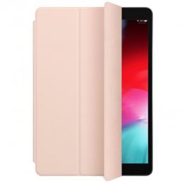 Smart Cover 10.5 Ipad Air Pink Sand