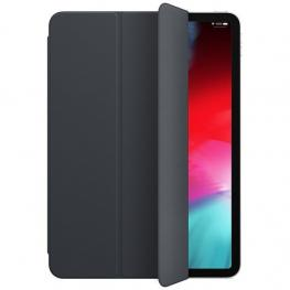 Smart Folio 11Ipad Pro  Gray