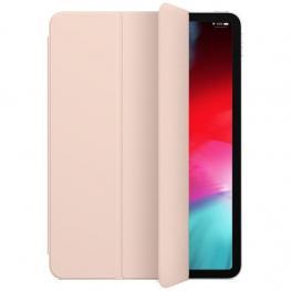 Smart Folio 11Ipad Pro - Soft Pink