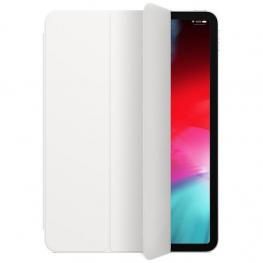Smart Folio 12.9Ipad Pro  White