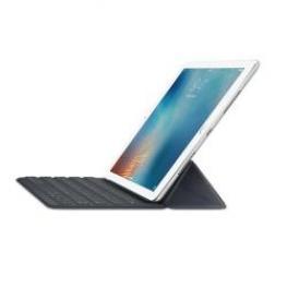 Smart Keyboard Ipad Air+Ipad 7G Spa