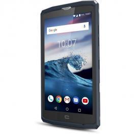 Smartphone Core X3 Azul