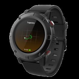 Smartwatch Denver Electronics Sw-660 1,3 Amoled Gps 500 Mah
