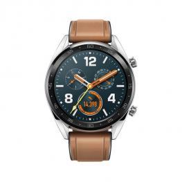 Smartwatch Huawei Gt 1,39 Amoled Bluetooth Gps
