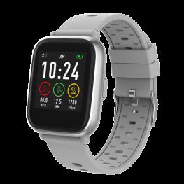 Smartwatch Sw-161 Gris