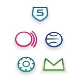 Sophos Mobile Control - Usc -