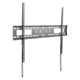 Soporte de Pared Para Tv Fijo