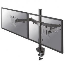 Soporte Mesa 2 Monitor-Tv Hasta 32
