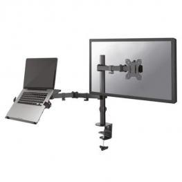 Soporte Mesa Monitor-Notbook