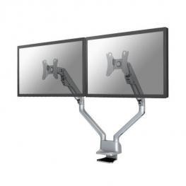 Soporte Pared Monitor-Tv