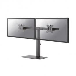 Soporte Pared Monitor-Tv