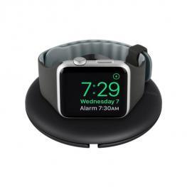 Soporte Viaje Apple Watch