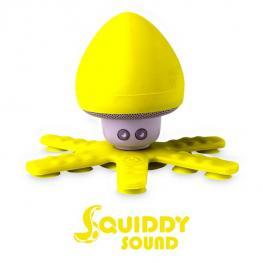 Squiddy Speaker Lizzy Amarillo
