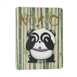Stand 2P Panda 10 1