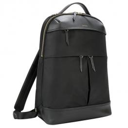 Targus Newport Backpack 15 Blk