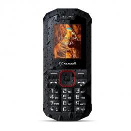 Telefono Ds Spider X1