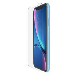 Tempered Glass Iph Xr