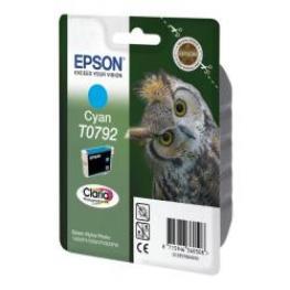 Cartucho de Tinta Original Epson T07