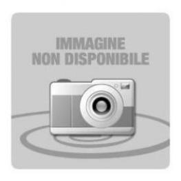 Tinta Gris Claro Sp 4900