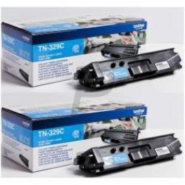 Toner Cian Twin Ec 8350