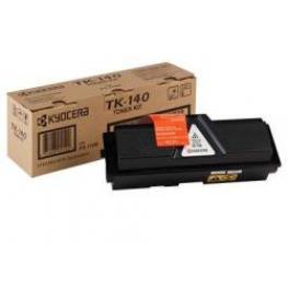 Toner Negro Tk-140 Fs1100/fs1100N