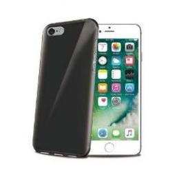 Tpu Cover Iphone 7 - 8 Plus Bk