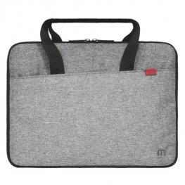 Trendy Sleeve 12.5-14   Grey