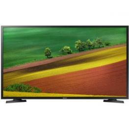 Tv 32 Samsung Hdr
